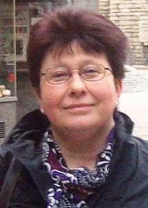 Гид-переводчик в Бадене