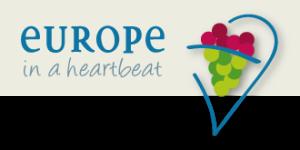 logo-heart-Europe