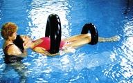 Бад Вильдбад - лечебные купания